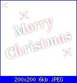 members/ladypeggy/albums/immagini-natalizie/296909-natale18.jpg