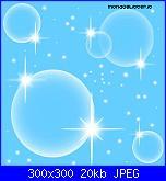 members/ladypeggy/albums/immagini-varie/296927-bolle.jpg