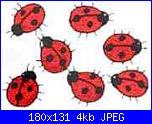 members/ladypeggy/albums/immagini-varie/296937-coccinelle-2.jpg