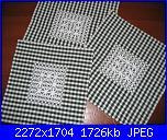 members/lorena64/albums/i-miei-ricami-classici/209200-scatola-029.jpg