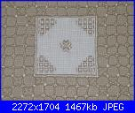 members/lorena64/albums/i-miei-ricami-classici/209201-scatola-033.jpg