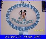 members/marilyn78/albums/i-miei-lavori-punto-croce/159236-mi-5.JPG