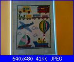 members/monica76/albums/i-miei-lavori-punto-croce/239882-09052011-012.jpg