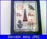 members/monica76/albums/i-miei-lavori-punto-croce/239883-09052011-005.jpg