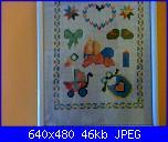 members/monica76/albums/i-miei-lavori-punto-croce/239884-09052011-014.jpg