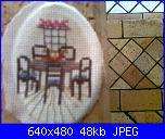 members/monica76/albums/i-miei-lavori-punto-croce/239886-09052011-002.jpg