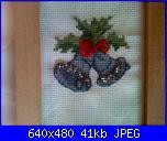members/monica76/albums/i-miei-lavori-punto-croce/241419-05012012-008.jpg