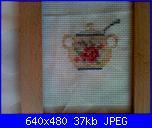 members/monica76/albums/i-miei-lavori-punto-croce/241420-05012012-007.jpg