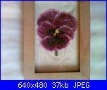 members/monica76/albums/i-miei-lavori-punto-croce/241421-05012012-006.jpg