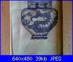 members/monica76/albums/i-miei-lavori-punto-croce/241423-05012012-003.jpg