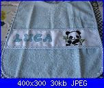 members/nancy61/albums/i-miei-piccoli-lavori/258219-1335634265.jpg