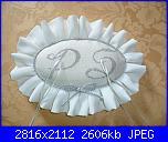 members/nonnamiry/albums/i-lavori-di-nonnamiry-cuscinetti-portafedi/382409-simonadinapoli1.JPG