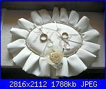 members/nonnamiry/albums/i-lavori-di-nonnamiry-cuscinetti-portafedi/382410-cuscino-cristina.JPG