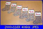 members/nonnamiry/albums/i-lavori-di-nonnamiry-natale-e-vari/444418-dsc01333.JPG