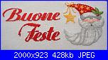 members/nonnamiry/albums/i-lavori-di-nonnamiry-natale-e-vari/444434-dsc01368.JPG