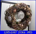 members/nonnamiry/albums/i-lavori-di-nonnamiry-natale-e-vari/447489-dsc01435.JPG