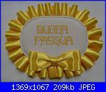 members/nonnamiry/albums/i-lavori-di-nonnamiry-natale-e-vari/447492-dsc01441.JPG