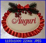 members/nonnamiry/albums/i-lavori-di-nonnamiry-natale-e-vari/452592-dsc01545.JPG