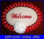 members/nonnamiry/albums/i-lavori-di-nonnamiry-natale-e-vari/452593-dsc01528.JPG