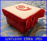 members/nonnamiry/albums/i-lavori-di-nonnamiry-natale-e-vari/452597-dsc01556.JPG