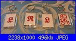 members/nonnamiry/albums/i-lavori-di-nonnamiry-natale-e-vari/452598-dsc01554.JPG