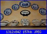 members/nonnamiry/albums/i-lavori-di-nonnamiry-natale-e-vari/453652-dsc01653.JPG