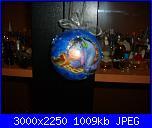 members/tammy206ud/albums/addobbi-natalizi-hand-made/124459-s5003813-3000x2250.JPG