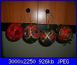 members/tammy206ud/albums/addobbi-natalizi-hand-made/124461-s5003838-3000x2250.JPG