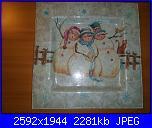 members/tammy206ud/albums/il-mio-decoupage/124400-s5003788.JPG