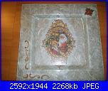 members/tammy206ud/albums/il-mio-decoupage/124402-s5003792.JPG