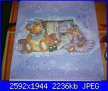 members/tammy206ud/albums/il-mio-decoupage/124434-s5005766.JPG