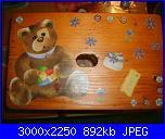 members/tammy206ud/albums/il-mio-decoupage/124443-s5005759-3000x2250.JPG