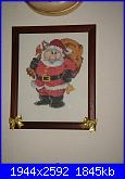 members/tammy206ud/albums/passione-crocette/124046-quadro-babbo-natale.jpg