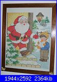 members/tammy206ud/albums/passione-crocette/124047-quadro-natale-2.jpg