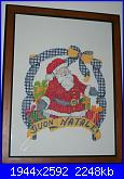 members/tammy206ud/albums/passione-crocette/124048-quadro-natale.jpg