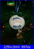members/tammy206ud/albums/passione-crocette/124470-pallina-natale-2250x3000.jpg