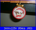 members/tammy206ud/albums/passione-crocette/124471-pallina-natale-2-3000x2250.JPG