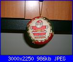 members/tammy206ud/albums/passione-crocette/124474-pallina-natale-4-3000x2250.JPG