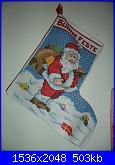 members/tammy206ud/albums/passione-crocette/145491-calza-natale.JPG