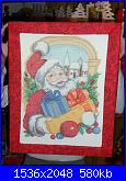 members/tammy206ud/albums/passione-crocette/145494-babbo-natale.JPG