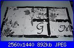 members/topolina/albums/i-miei-lavori/99928-p1040365.JPG
