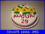 members/veronica/albums/le-mie-torte/209462-girasoli.JPG