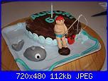 members/veronica/albums/le-mie-torte/212539-pan-di-spagna-rume-cioccolato-il-pescatore-di-balene.jpg