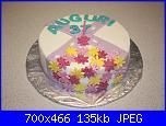 members/veronica/albums/le-mie-torte/213513-compleanno-stefy.jpg
