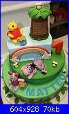 members/veronica/albums/le-mie-torte/219659-winniw-pooh-primo-compleanno-matteo.jpg