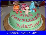 members/veronica/albums/le-mie-torte/242265-2011-11-la-foresta-dei-sogni-11.JPG