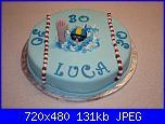 members/veronica/albums/le-mie-torte/242267-2011-11-lucas-cake-4.JPG
