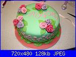 members/veronica/albums/le-mie-torte/242269-2011-11-mum-cake-1.JPG