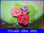 members/veronica/albums/le-mie-torte/242270-2011-11-mum-cake-5.JPG