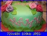 members/veronica/albums/le-mie-torte/242271-2011-11-mum-cake-6.JPG